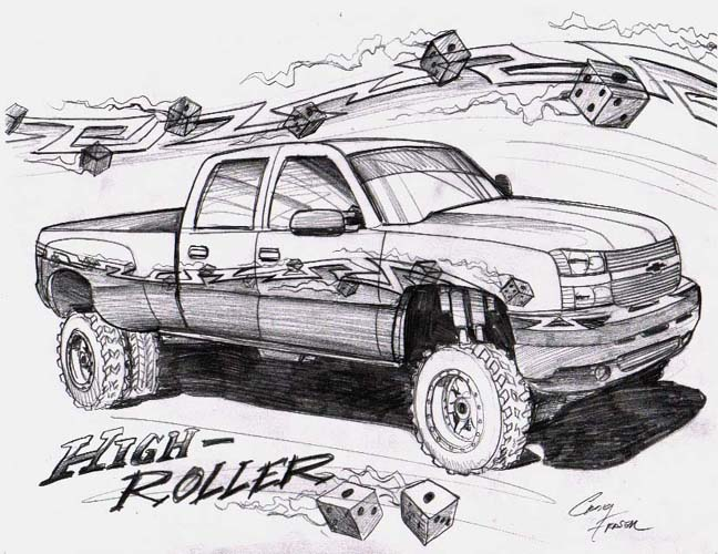 th?id=OIP.Y YdEMHHVabR2s_tC0N6lAEsDn&pid=15.1 also car coloring pages ford trucks on ford bronco coloring pages in addition ford mustang car coloring page on ford bronco coloring pages also with tow truck coloring pages on ford bronco coloring pages together with ford bronco coloring pages 4 on ford bronco coloring pages